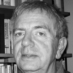 Martin Zingg