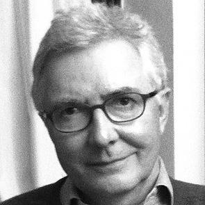 Andreas Isenschmid