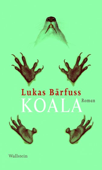 Bärfuss_Koala