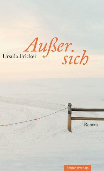 Fricker_Ausser sich